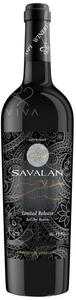 SAVALAN Limited Release